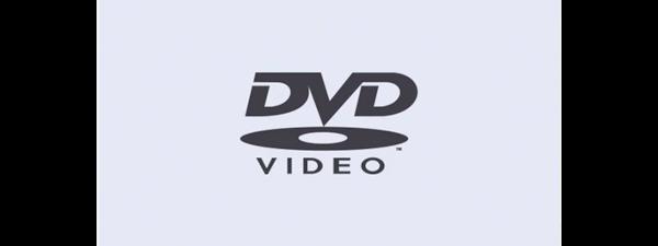 logotipo-de-dvd
