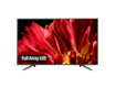Imagen de Z9F| MASTER Series | Full Array LED | 4K Ultra HD | Alto rango dinámico (HDR) | Smart TV (Android TV)